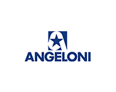 01-angeloni