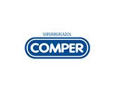 04-comper