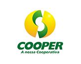 08-cooper
