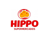 09-hippo