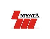 10-myata