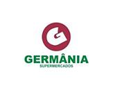 15-germania