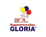 16-supermercados-gloria