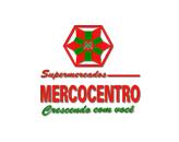 17-mercocentro