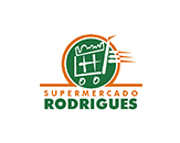 18-supermercado-rodrigues