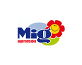 19-supermercados-mig