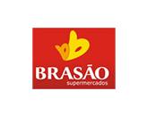 20-brasao-supermercados