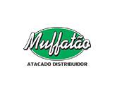 Muffatão Atacado