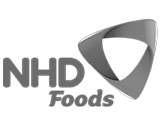 NHD Foods, Believe e GoodSoy